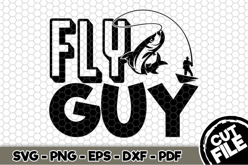 fly-guy-svg-cut-file-n230