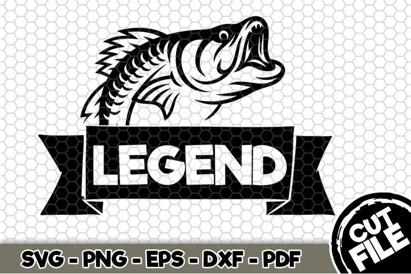 fishing-legend-svg-cut-file-n231