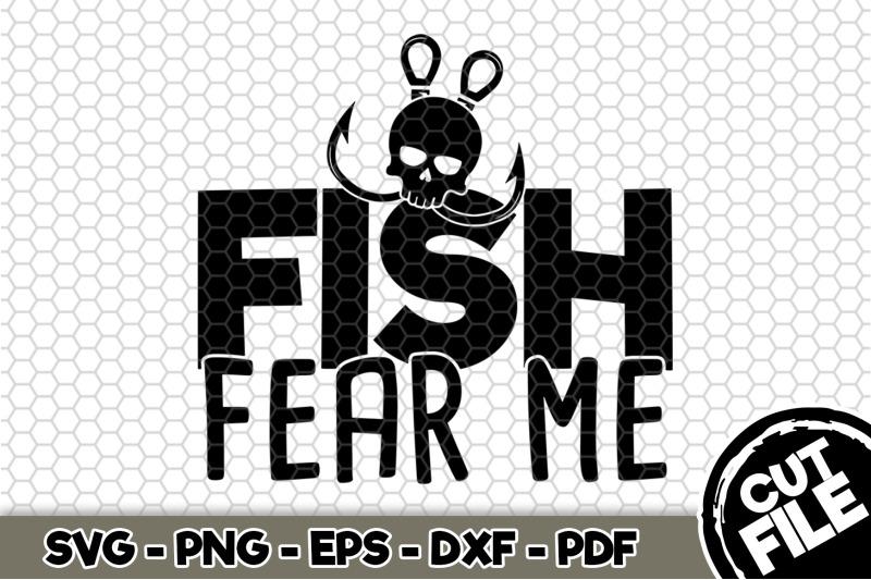 fish-fear-me-svg-cut-file-n232