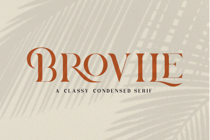 brovile-all-items-we-sell-are-only-1