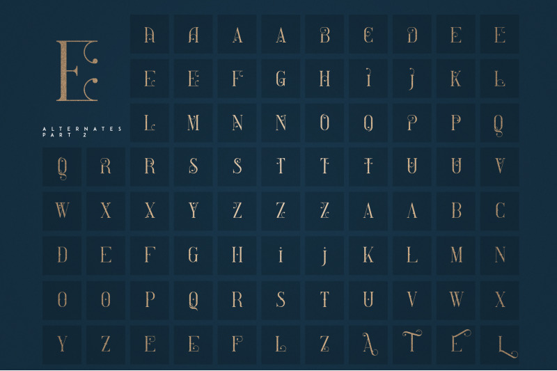 midnight-tales-vintage-font
