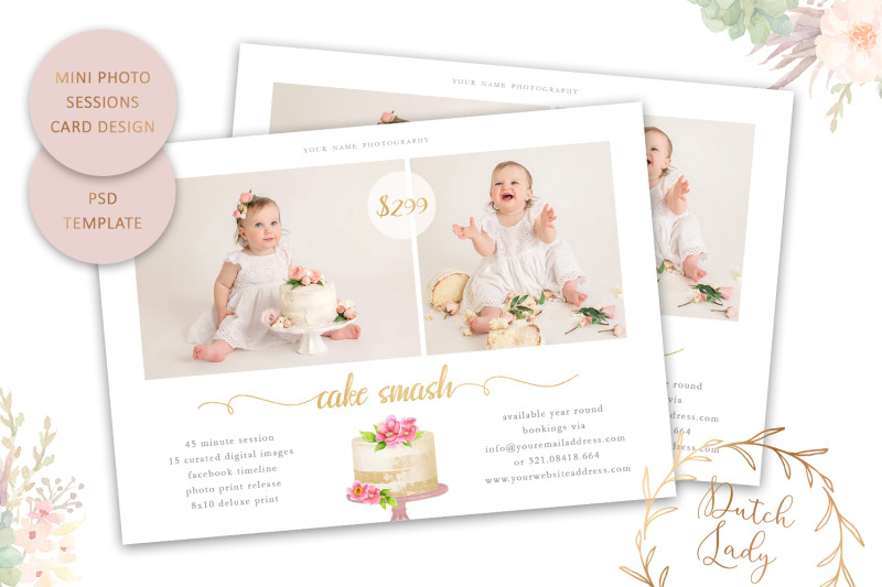 psd-photo-session-card-template-64