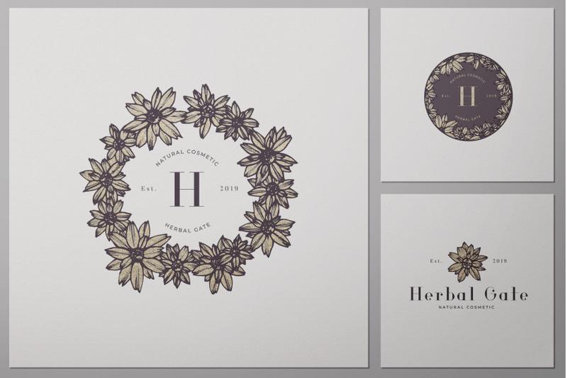 18-hand-drawn-logo-vol-4