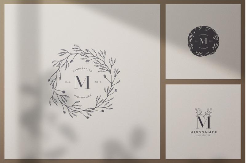 18-hand-drawn-logo-vol-5