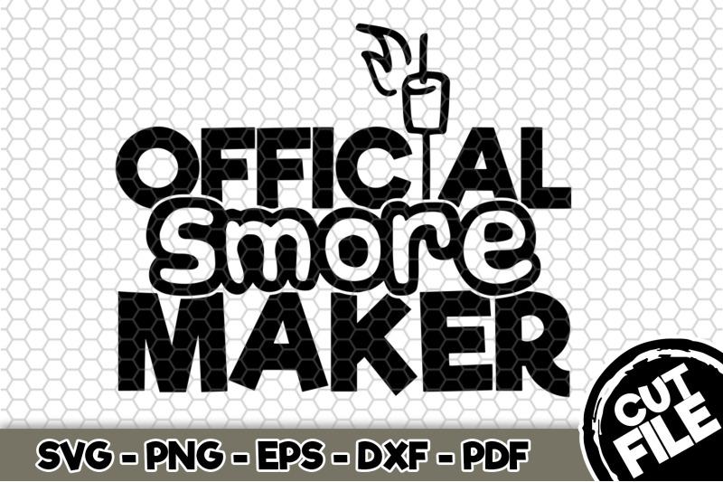 official-smore-maker-svg-cut-file-n270