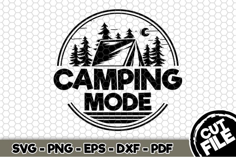 camping-mode-svg-cut-file-n272