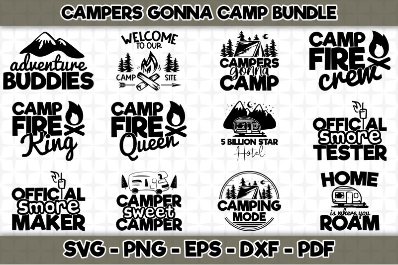 campers-gonna-camp-svg-bundle-12-designs-included