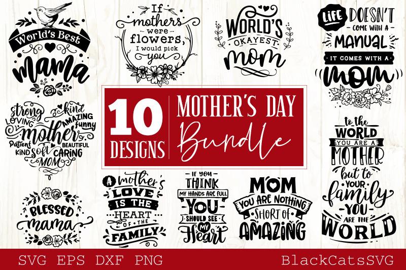 mother-039-s-day-svg-bundle-10-designs-mother-039-s-day-svg