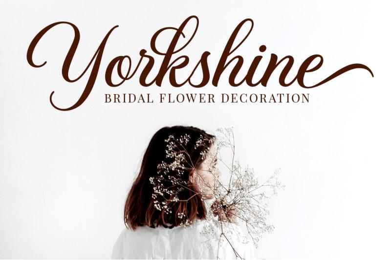 bela-yasmine-elegant-calligraphy-font