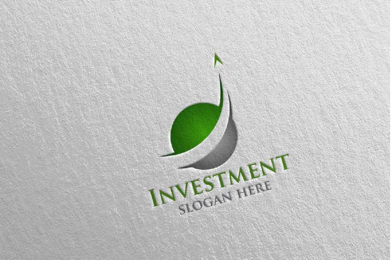 investment-marketing-financial-logo-12
