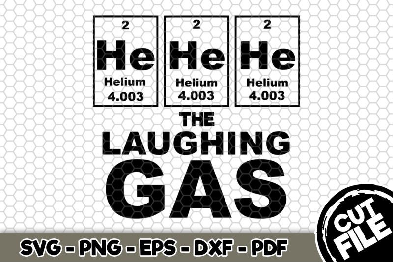he-he-he-the-laughing-gas-svg-cut-file-n278