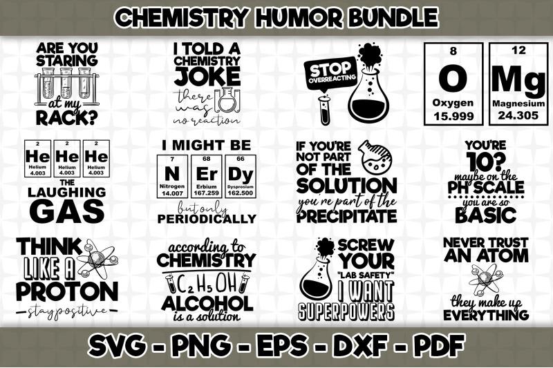chemistry-humor-svg-bundle-12-designs-included
