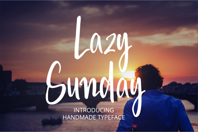 lazy-sunday