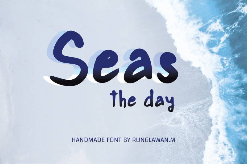 seas-the-day