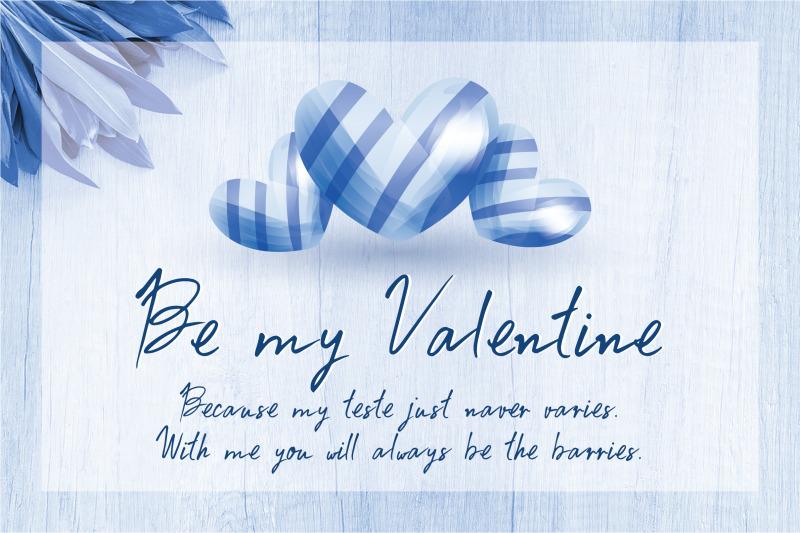 classic-valentine