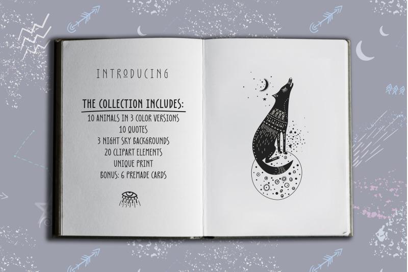 the-8-in-1-artistic-illustration-bundle