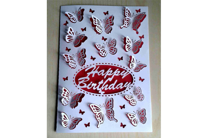 happy-birthday-anniversary-greeting-card-svg-files