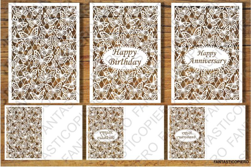 happy-birthday-anniversary-greeting-card-svg-files