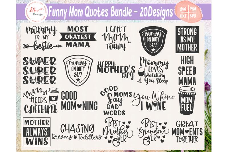funny-mom-svg-bundle