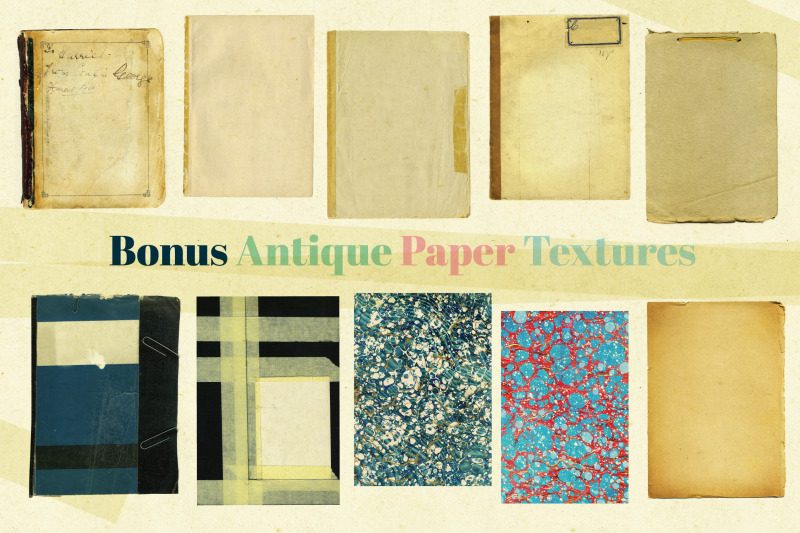 paper-textures-and-patterns