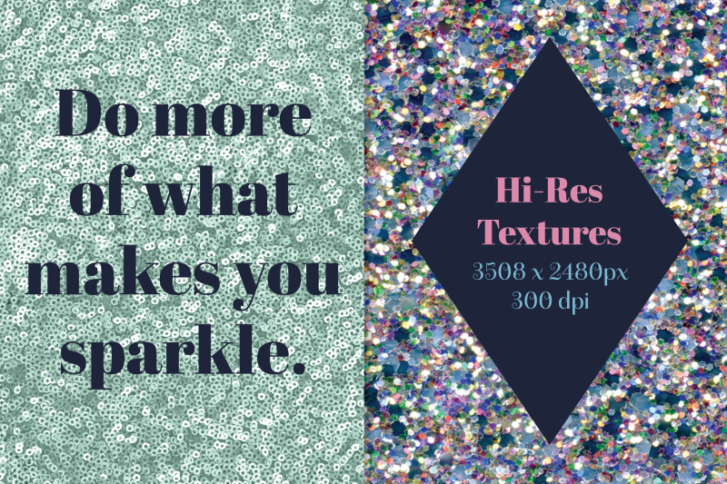 glitter-textures-and-patterns