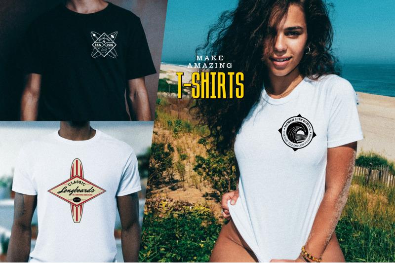 surf-logos-design-templates