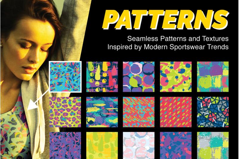 athleisure-sportswear-patterns