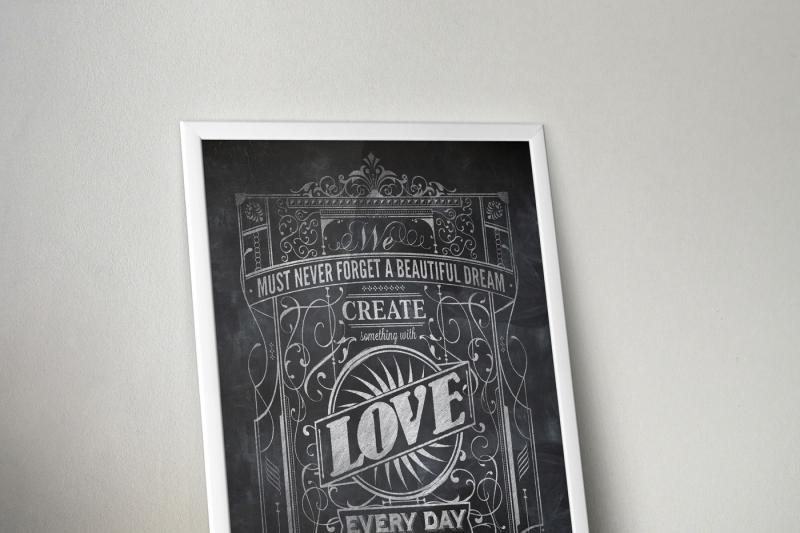 typography-chalkboard-print-3