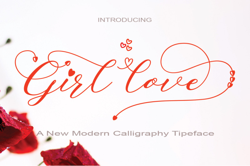 girl-love