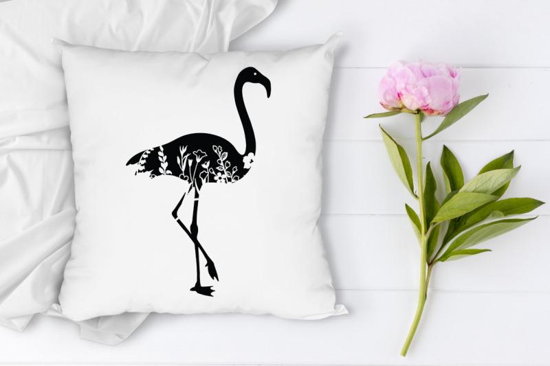 floral-flamingo-svg-flamingo-clipart