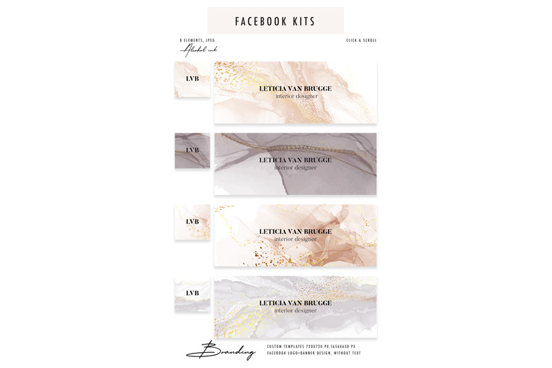 watercolor-branding-kit-for-instagram-story-facebook-banner-alcohol-i