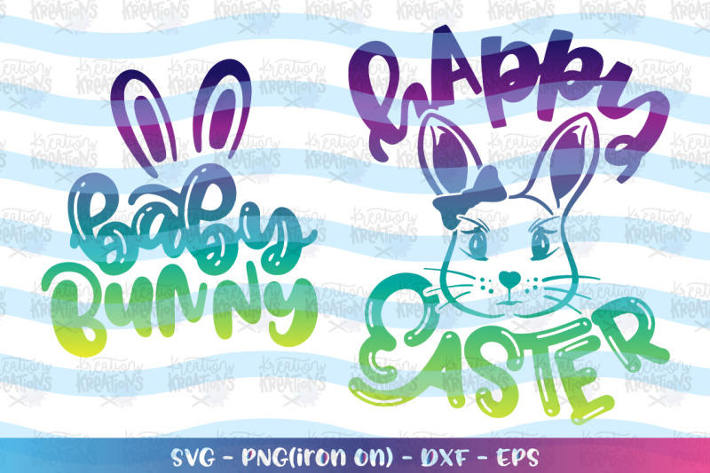 easter-svg-my-first-easter