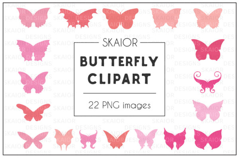 pink-butterfly-clipart
