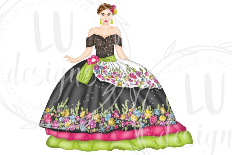 cinco-de-mayo-clipart-fiesta-clipart-mexico-illustrations