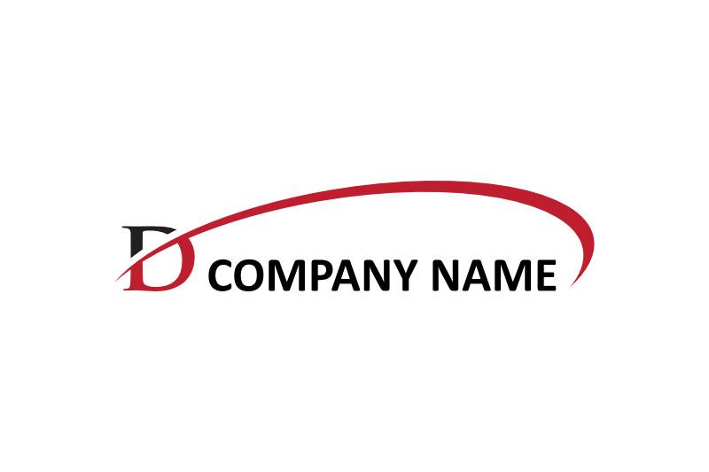 d-letter-swoosh-logo