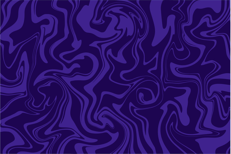 marble-vector-patterns