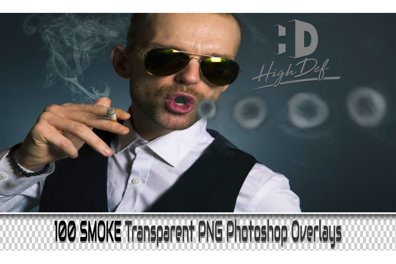 100-smoke-transparent-png-photoshop-overlays-backdrops-backgrounds