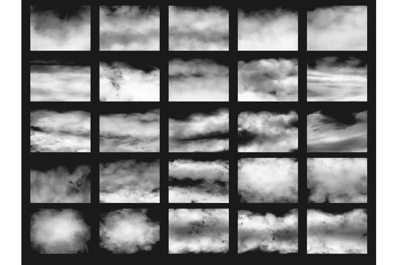 100-fog-transparent-png-photoshop-overlays-backdrops-backgrounds