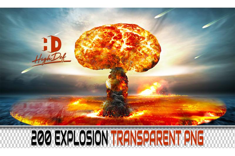 200-explosion-transparent-png-photoshop-overlays-backdrops-backgrounds