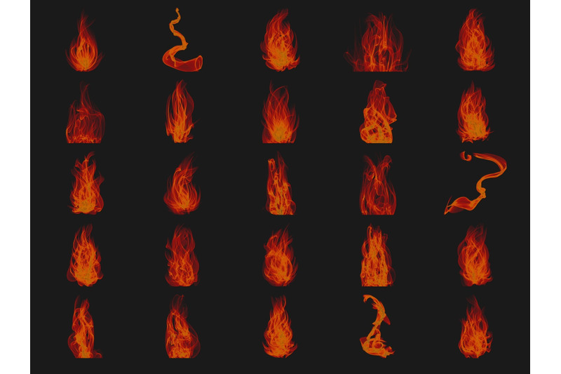 100-fire-transparent-png-photoshop-overlays-backdrops-backgrounds