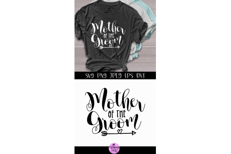 mother-of-the-groom-svg-wedding-shirt-svg