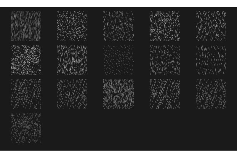 200-rain-transparent-png-photoshop-overlays-backdrops-backgrounds