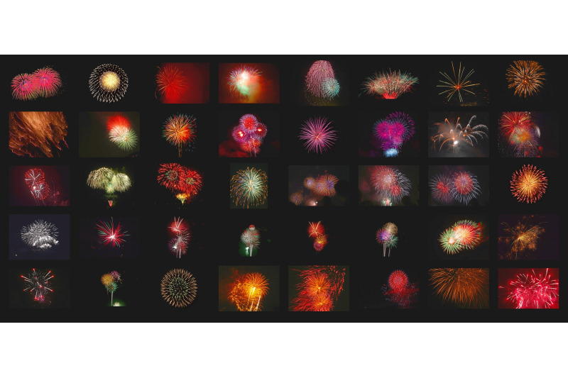 200-firework-transparent-png-photoshop-overlays-backdrops-background