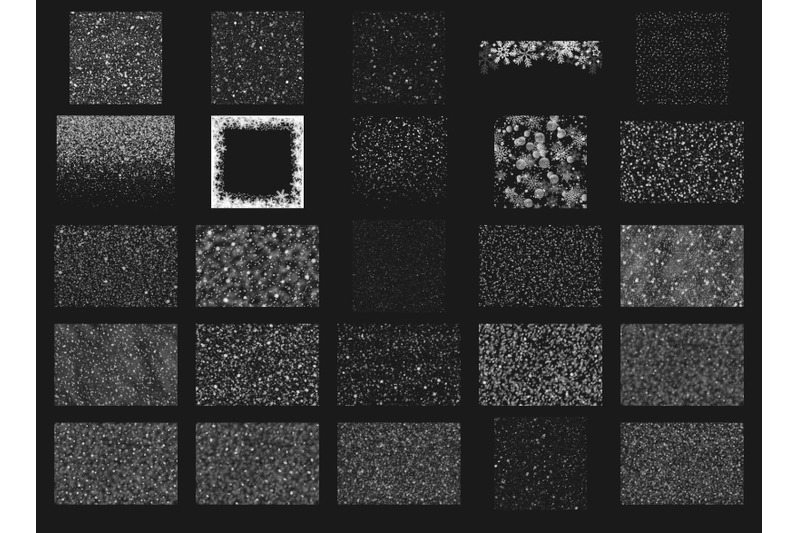200-snow-transparent-png-photoshop-overlays-backdrops-backgrounds