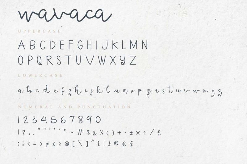 wavaca