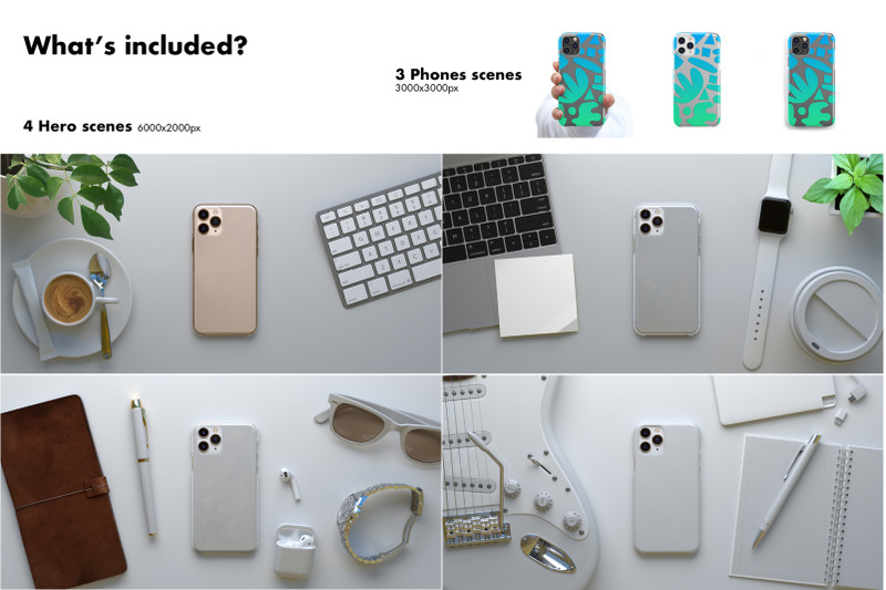 phone-11-pro-clear-case-mock-up