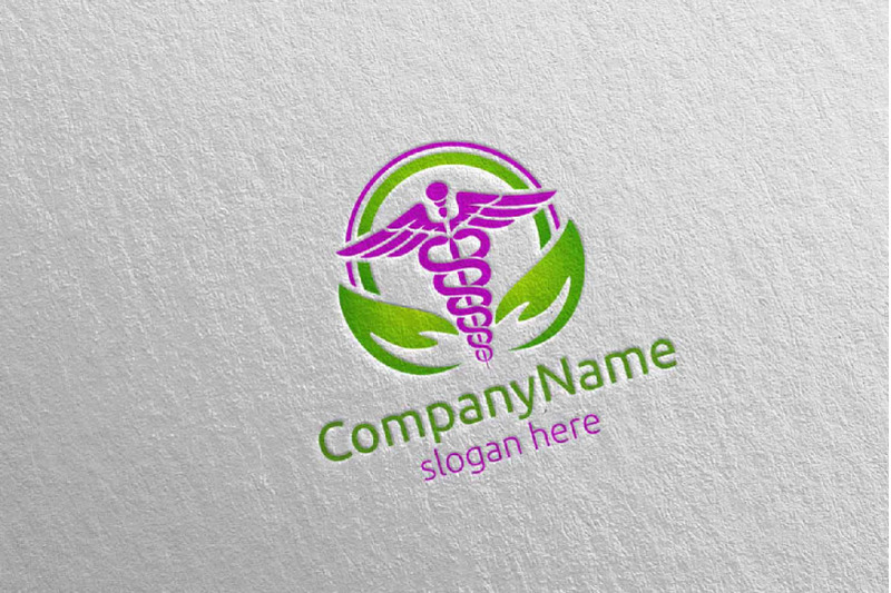 medical-health-care-logo