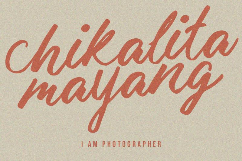 malika-brush-script-typeface