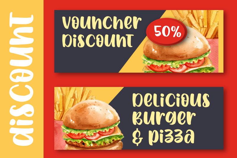 spicy-burger