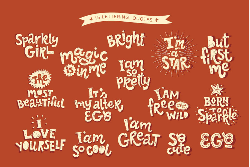 ego-inspirational-quotes-lettering-ego-inspirational-quotes